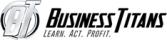 Logo Business Titans